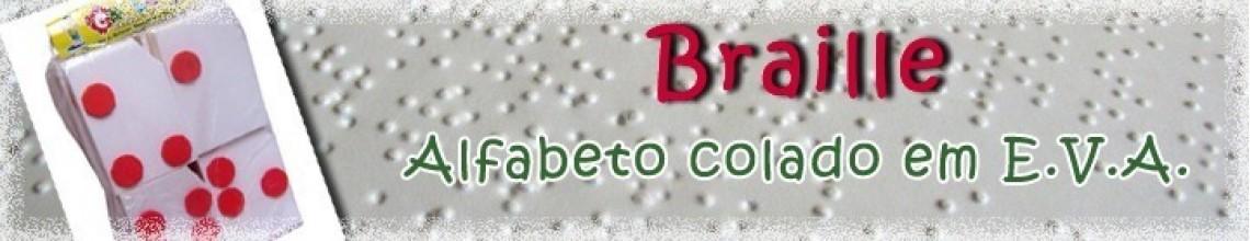X Braille