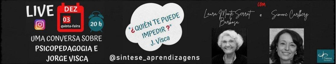 Live Visca