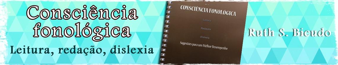 Booktoy Consciencia fonologica