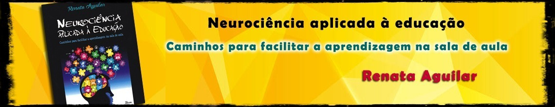 Edicon Neurociencia aplicada