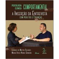 Psicologia clínica comportamental
