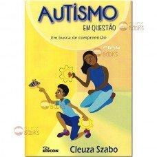 Autismo em questão