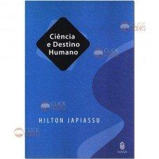 Ciência e destino humano