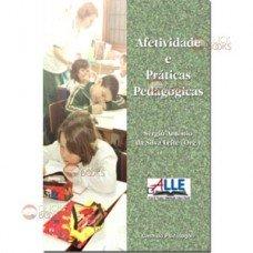 Afetividade e práticas pedagógicas