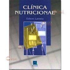 Clínica nutricional
