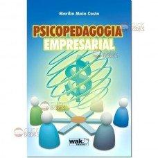 Psicopedagogia empresarial