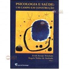 Psicologia e saúde