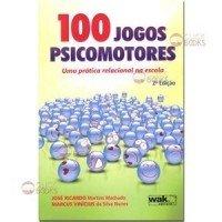 100 Jogos psicomotores