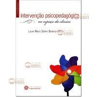 Intervenção psicopedagógica no espaço da clínica