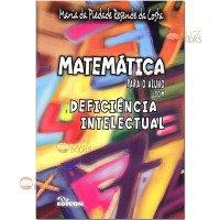 Matemática para o aluno com deficiência intelectual