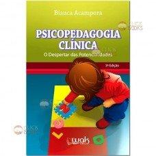 Psicopedagogia clínica