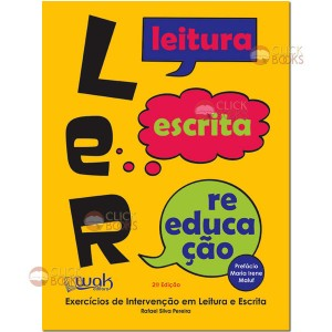 LER - Leitura, escrita e reeducação