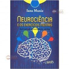 Neurociência e os exercícios mentais