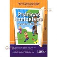Práticas inclusivas