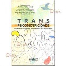 Transpsicomotricidade