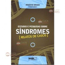 Estudos e pesquisas sobre síndromes