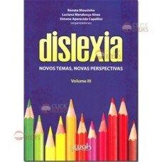 Dislexia - Vol. III