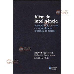 Além da inteligência