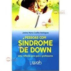 Pessoas com Síndrome de Down