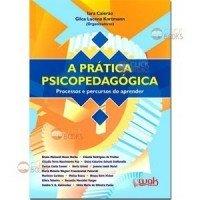 A prática psicopedagógica