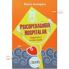 Psicopedagogia hospitalar