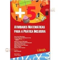 Atividades matemáticas para a prática inclusiva