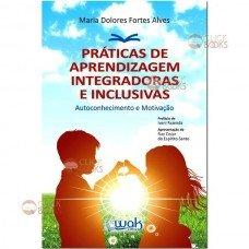 Práticas de aprendizagem integradoras e inclusivas