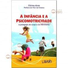 A infância e a psicomotricidade