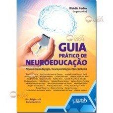 Guia prático de neuroeducação