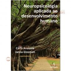 Neuropsicologia aplicada ao desenvolvimento humano