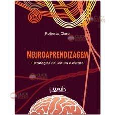 Neuroaprendizagem - Vol. 1