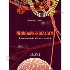 Neuroaprendizagem