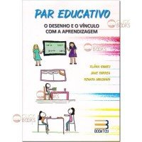 Par educativo