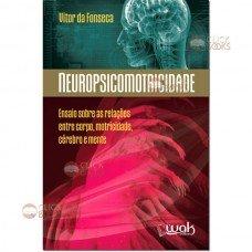 Neuropsicomotricidade