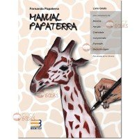 Manual Papaterra - Livro girafa