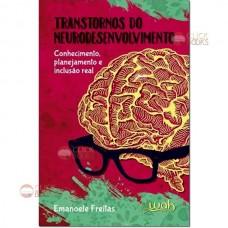 Transtornos do neurodesenvolvimento