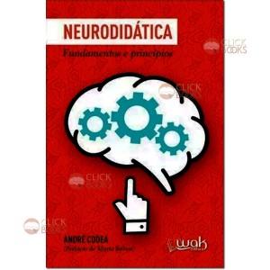 Neurodidática