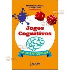 Jogos cognitivos