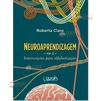 Neuroaprendizagem - Vol. 2