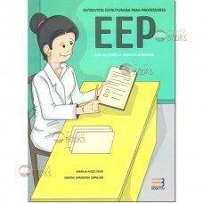 EPP - Entrevista estruturada para professores