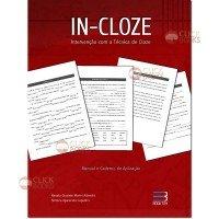 IN-CLOZE - Intervenção com a Técnica de Cloze