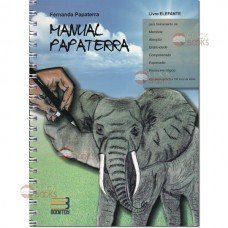 Manual Papaterra - Livro elefante