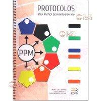 Protocolos para prática de monitoramento - PPM