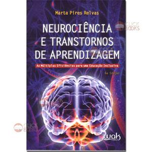 Neurociência e transtornos de aprendizagem