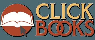 Livraria Click Books